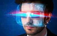 Virtual reality stretching beyond video games