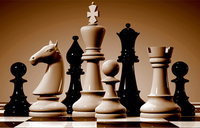 Revamped Chess league gets underway