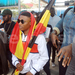 Wizkid urges Ugandan artistes to be persistent