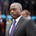 Kabila brings opposition into long-delayed govt
