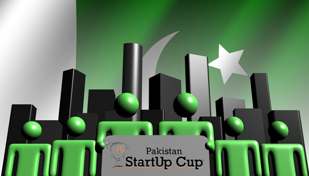 pakistan-startup-cup