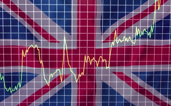 """""""Reversal of fortunes"""" for UK equity funds"""
