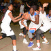 In pictures: FUBA final play-offs start, UCU wins