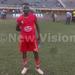 Tibita strike gives BUL FC lifeline