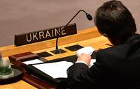 Ukraine severs key ties with Russia over Crimea