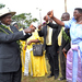 NRM enjoys victory in Kween by-election