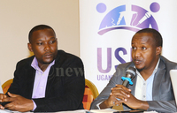 USPA condemns Police brutality