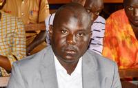 Pine Car Depot boss Ssebuwufu denied bail