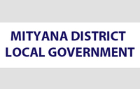 Notice from Mityana district