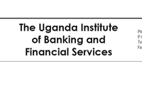 The Uganda Institute of Banking and Financial Services