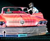 driverlessconnectedcarsautomated2100598216orig