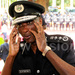 Police intelligence arm to become a directorate