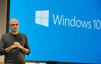 Microsoft tweaks streaming music plan for Windows 10