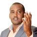 Uganda improves in ICT rankings