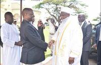 Buganda King, Sokoto Sultan root for girl-child education