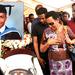 Mall shooting: Ainebyona mourned