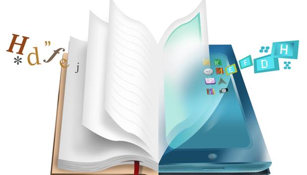 ebooks-q-a