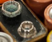 oldbatteriesstock100668304orig