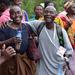 Namugongo readies for Martyrs Day