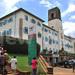 Is Uganda failing on sciences in schools?
