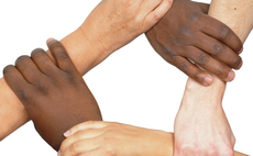 PB UK: Build diversity on trustee boards from the grassroots
