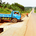 Improved road network drives Bunyoro into opportunities