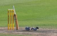 MCC committee recommends football-style sending-offs