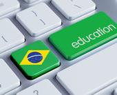 edutech-brazil