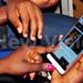 Mobile internet users advised on bundle usage