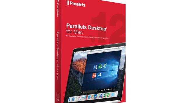 parallelsdesktop12formacboxenrgbnoshadow100693377orig