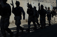 More civilians now killed by US, Afghan forces than by insurgents