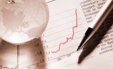 Is it a good time to buy equity protection?