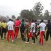 Express captain gets four match ban