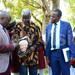 Emulate Mandela students told