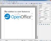 openofficescreenshotwritercontextbitmap500