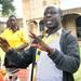 Odoi explains missing names in Bunyangabu NRM election