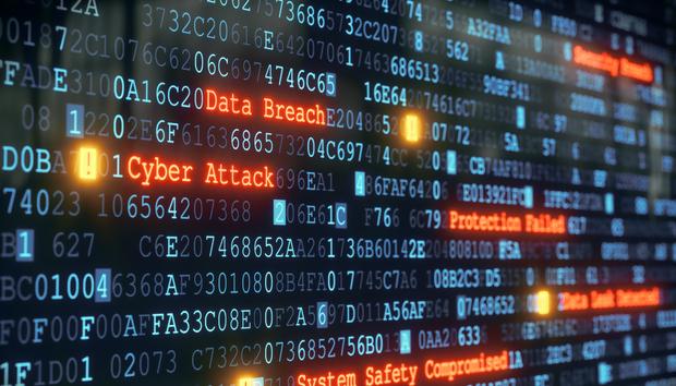 cybersecurityts100621287orig
