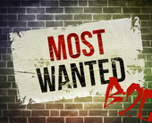 most-wanted-b2c