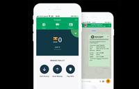 Digital pay apps out to bridge digital divide