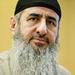 Norway extradites Islamist preacher to Italy