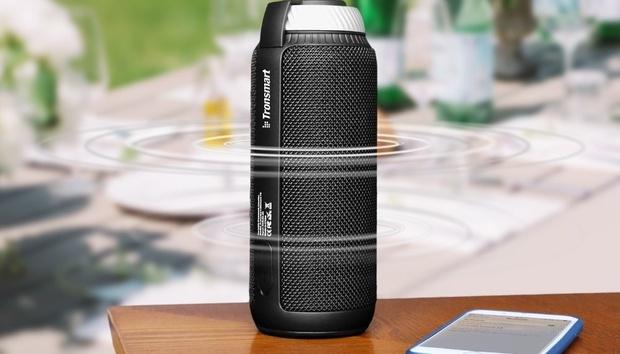 speaker100755660orig