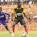 UCU's Nyiima not resting on his laurels