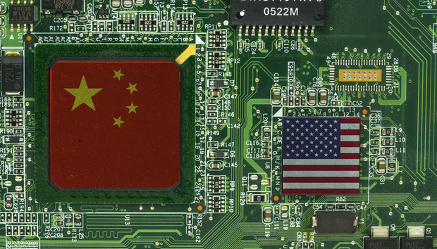 china-usa-circuit-board