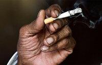 Alcohol consumption, smoking risk factors for infertility