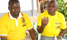 NRM youth want party intervention in Kajubi case