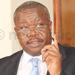 Being MP a big burden in Uganda - Otafiire