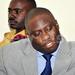 Witness turns suspect in Kazinda case