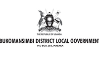 Notice from Bukomansimbi District Local Government