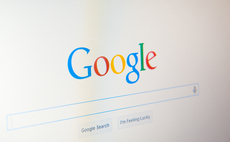 Undertrained FOS staff 'rely on Google' to solve cases