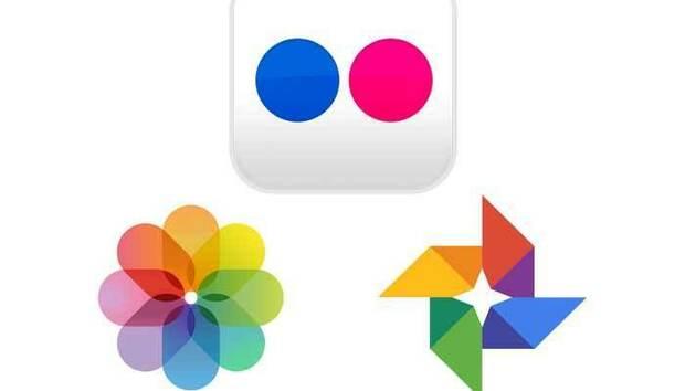 flickapplephotosgoogle100701732orig